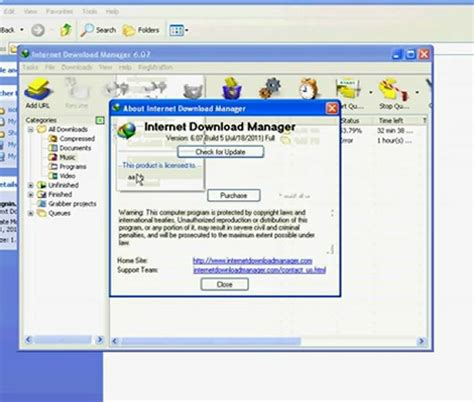 idm full version crack v0 3 rar internet download manager crack 4shared