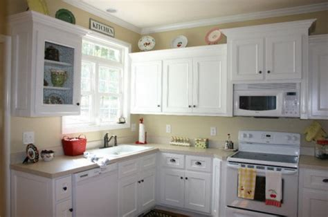 is it a good idea to paint kitchen cabinets pros cons painting kitchen cabinets good idea interior exterior