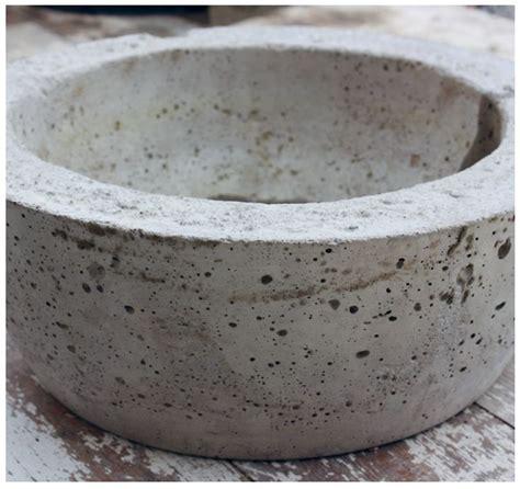 Grand Pot Pour Jardin by Les 25 Meilleures Id 233 Es De La Cat 233 Gorie Pots En B 233 Ton Sur