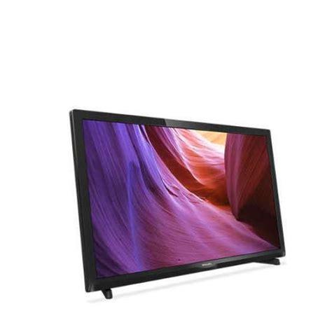Led Philips 24 tv led philips 24phh4000 televisor 24 pulgadas philips 24phh4000 electrodomesta