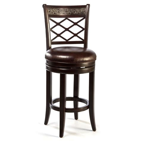 Hayneedle Counter Stools by Hillsdale Spalding Swivel Counter Stool Bar Stools At