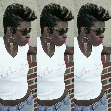 sew in weaves montgomery al 1000 images about short hair on pinterest stylists