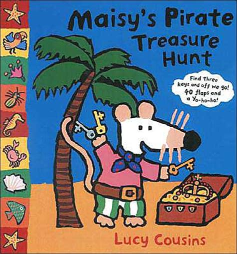 A Maisy Sticker Book Maisys Trick Or Treat By Cousins the maisy mouse books