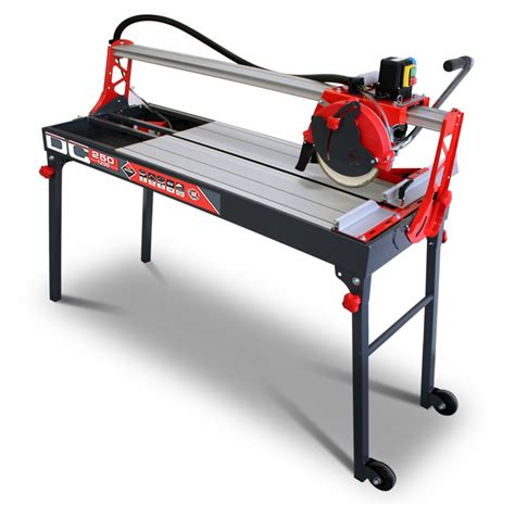 bench tile saw diamond 1 metre tile saw hire rubi 1000mm tile saw hire