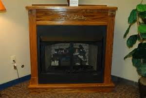 Buck Stove Fireplace by Greater Dickson Gas Authority Dickson Tn Buck Stove