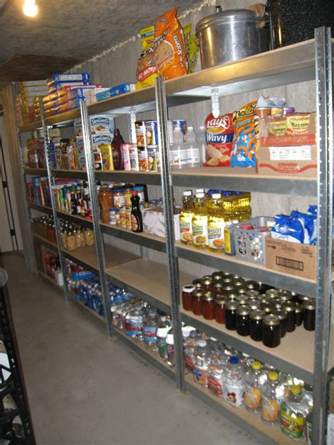 how to build a food pantry cabinet beneficial food pantry storage cabinet quickinfoway