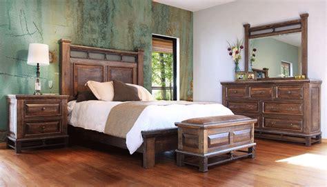 Wood Bedroom Design Trend Black Wood Bedroom Furniture Greenvirals Style