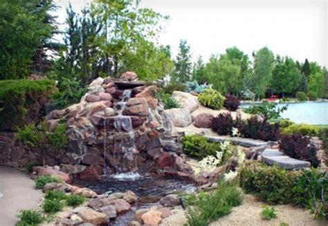 landscaping reno nv landscaping services bremerton landscaping design reno nv