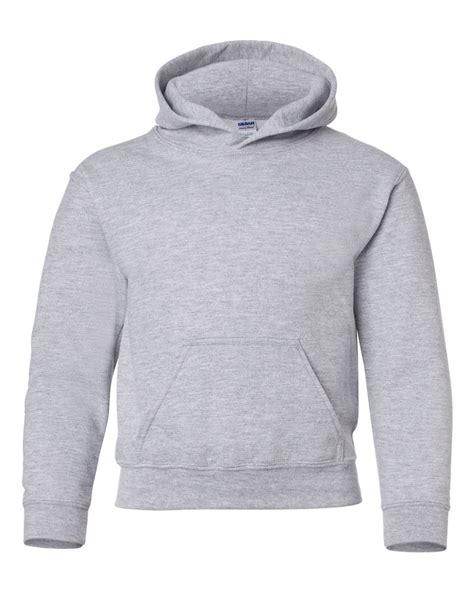 Gildan Friends gildan heavy blend youth hooded sweatshirt 18500b ebay