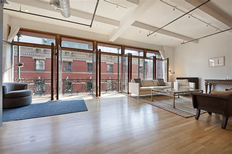 soho floor loft 4 bed 2 bath soho cast iron