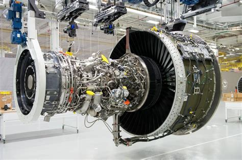 finnoff aviation products provides pratt whitney engines gamechanger how pratt whitney transformed itself to