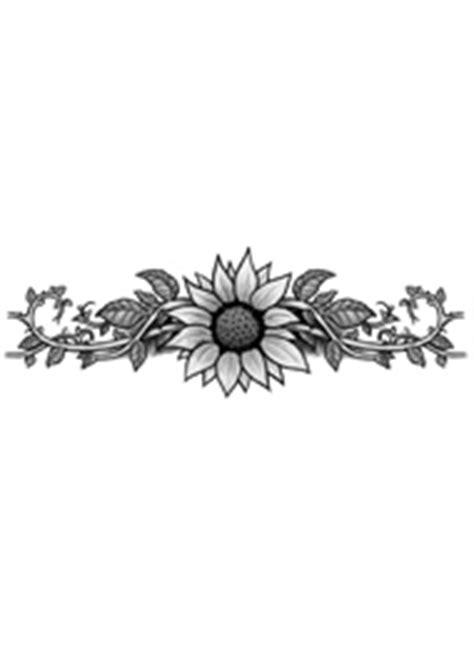 tatuaggio bracciale fiori disegni bracciali ideatattoo