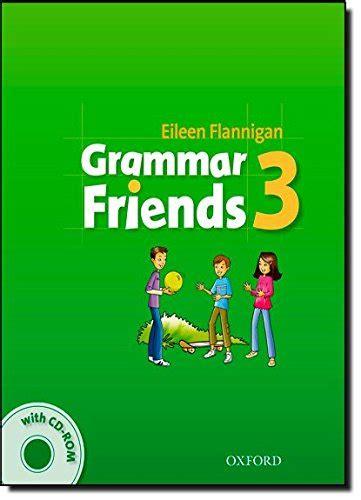 libro grammar friends 2 grammar friends student s book livello 2 per la scuola elementare