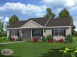 modular homes nh nh modular homes ranch modular home plans