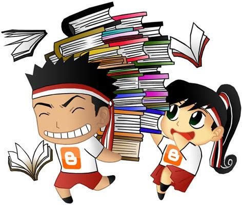 Buku Meramal Sifat Dan Karakter Anak tips mudah mengingat isi buku dengan menulis rangkumannya