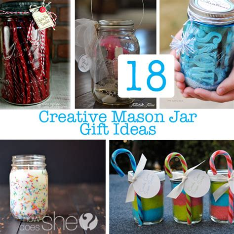 diy decorations with jars 15 diy decorations for your new year s how