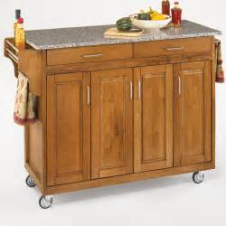 cheap kitchen islands and carts kitchen cart top kitchen carts on wheels design