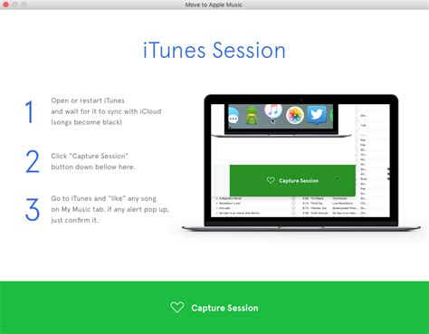 how to move spotify music to itunes how to import spotify songs into apple music macworld uk