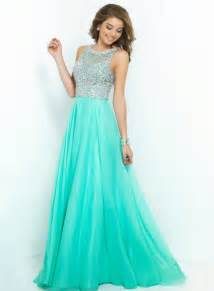 Pretty prom dresses 16 cheap short and unique prom dresses really