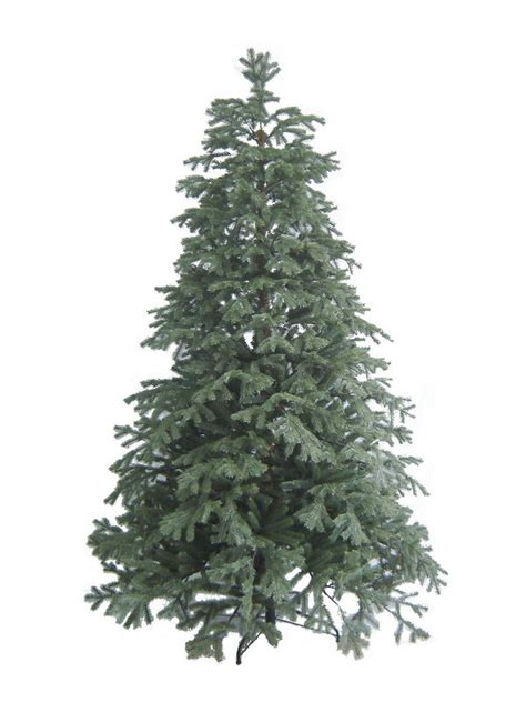 pe christmas tree te709 china pe christmas tree