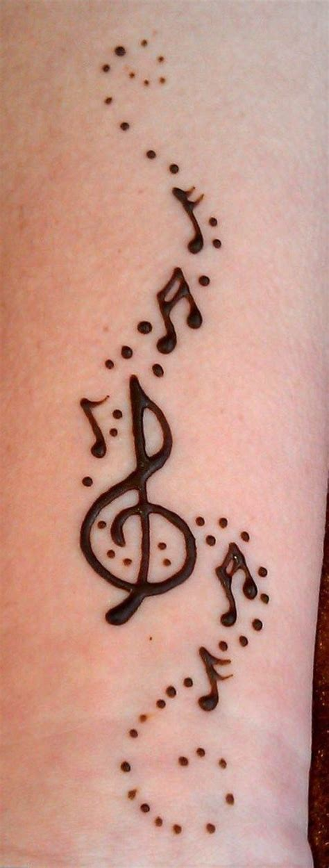 tribal moon tattoo meaning best 25 tribal moon ideas on of