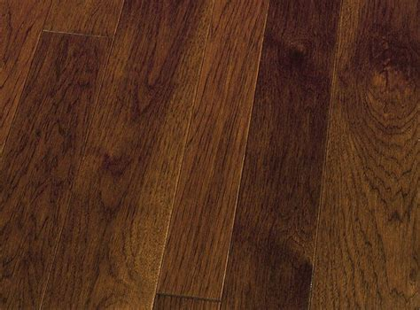 17 best images about flooring on stains