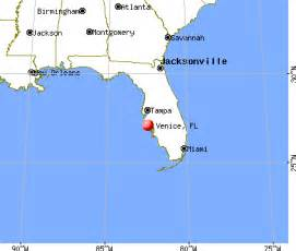where is venice florida on the map venice florida fl 34292 profile population maps real