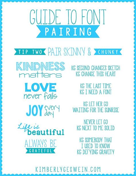 Wedding Font Tips by 25 Best Ideas About Word Fonts On Word