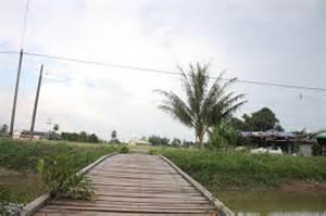Sekam Bakar Kedah kedah jelapang padi adlil rajiah