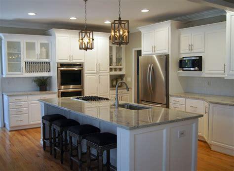 atlanta cabinet refinishing faux finishes for kitchen ccff kitchen cabinet finish ii traditional kitchen