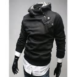 Hoodie Sweater Zipper Assasins Creed Cloth 4 assassins creed hoodies for sale at rebelsmarket