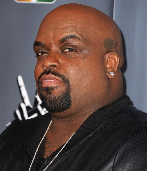 cee lo green head tattoo tattoo collections