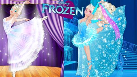 film barbie frozen 2 elsa games elsa ballerina frozen 2 trailer movie online