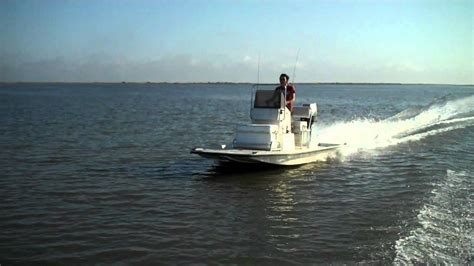 flats boats for sale craigslist texas maxresdefault jpg images frompo
