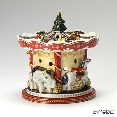 22 best villeroy boch images on pinterest christmas