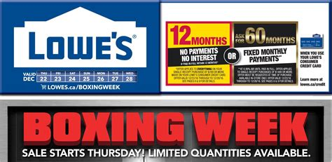 big box new year opening hours lowes new years hours 2014 28 images lowes hours new
