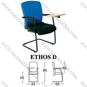 Kursi Stacking Chair jual kursi kuliah savello type ethos d murah sentra office