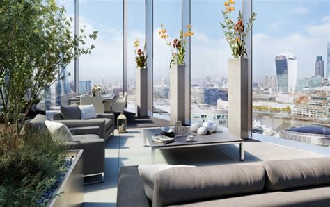 appartment for sale in london the hottest new london apartments country life