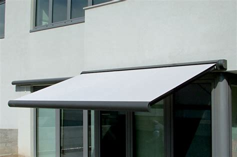 tende da sole con cassonetto sandix tenda con cassonetto kumo