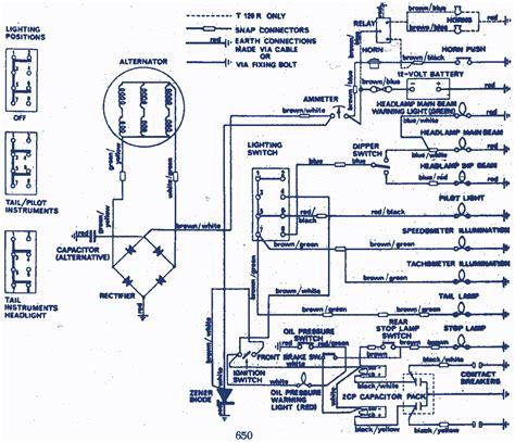 august  loublet schematic