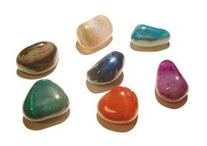 agate value price and jewelry information