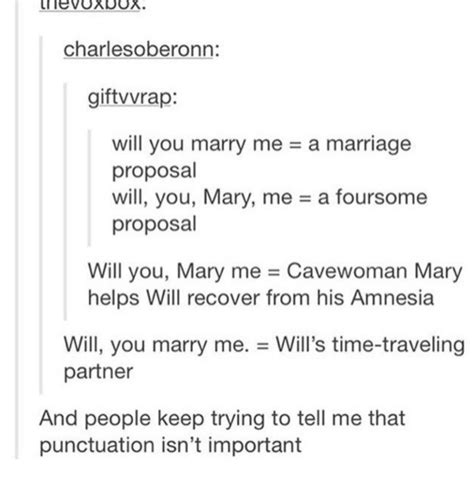 Marriage proposal will you marry me