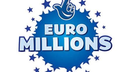 Lotto Euromillions And Instant Wins - euromillions results checker automatic ticket checker national teams de