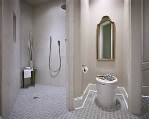 Accessible Bathroom Designs Ada Compliant Shower Home Design Ideas Pictures Remodel