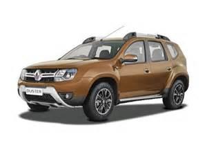 Renault Duster Average Mileage Renault Duster Price Mileage Colors Images Specs