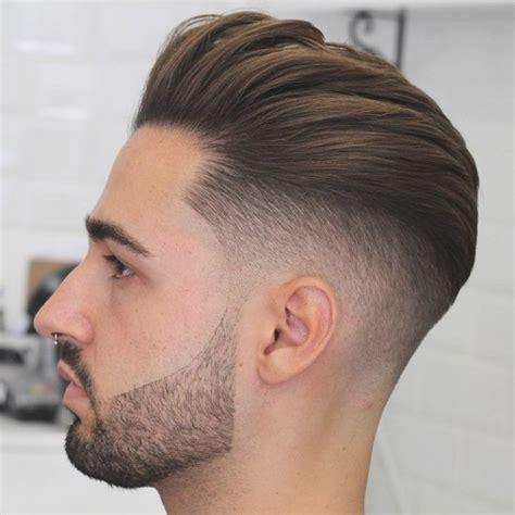 hairstyle 2 1 2 inch haircut undercut hairstyles men 2018 men hairstyles 2018