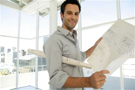 architects and their work addiction among architects why architects are prone to addiction