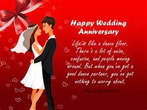 great wedding anniversary greetings with wedding anniversary cards topup wedding ideas
