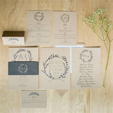 whimsical wedding invitation whimsical wedding invitations by sincerely may