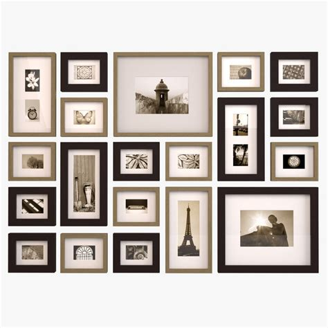 best 25 living room decorations ideas on frames wall decoration 25 best wall decor frame photos design ideas for your home original simple